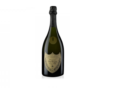 StreetDeal Food & Drink Deal: Dom Perignon Vintage 2006 Champagne 750ml