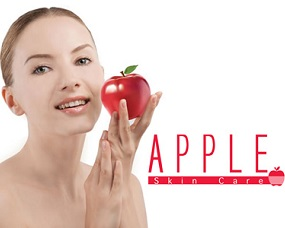 Discounts/Deals/Saving/Sales/ - Apple Skin Care Signature Face Treatment
