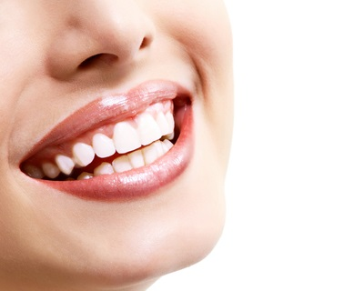 StreetDeal Health & Beauty Deal: Somerset: 2x LED Laser Teeth Whitening