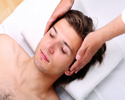 StreetDeal Health & Beauty Deal: Bugis: 90min Belle Signature Treatment for Men