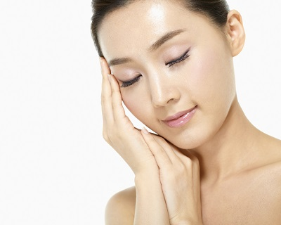 StreetDeal Health & Beauty Deal: Somerset: 1x pH balance Ice RF Facial