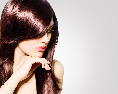 StreetDeal Health & Beauty Deal: Orchard: Luxury Hair Color