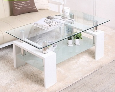 Discounts/Deals/Saving/Sales/ - Snow White Table