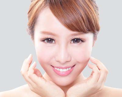 StreetDeal Health & Beauty Deal: Ang Mo Kio: 2x Facial Treatments
