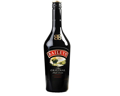 StreetDeal Food & Drink Deal: Baileys Irish Cream 700ml
