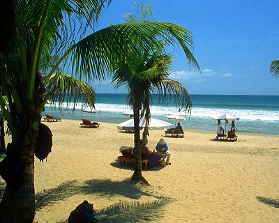 4Day Bali Special! $238 per person with return air ticket on Jetstar  (wort...