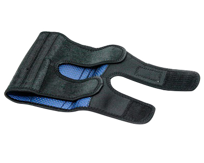 StreetDeal Health & Beauty Deal: Heat Therapy Knee Belt