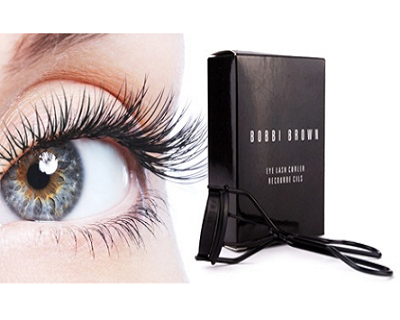 Discounts/Deals/Saving/Sales/ - Bobbi Brown Eyelash Curler