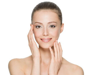 StreetDeal Health & Beauty Deal: Clementi: 1x 90min Brightness Skin Facial