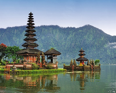 Bali Special! $148 per person with return air ticket on Jetstar  (worth $19...