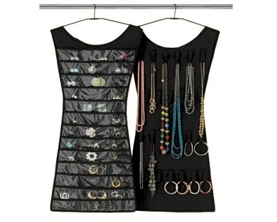 StreetDeal Other Deal: Jewellery Hanging Dress