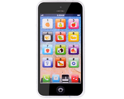 StreetDeal Other Deal: Y Phone for Kids