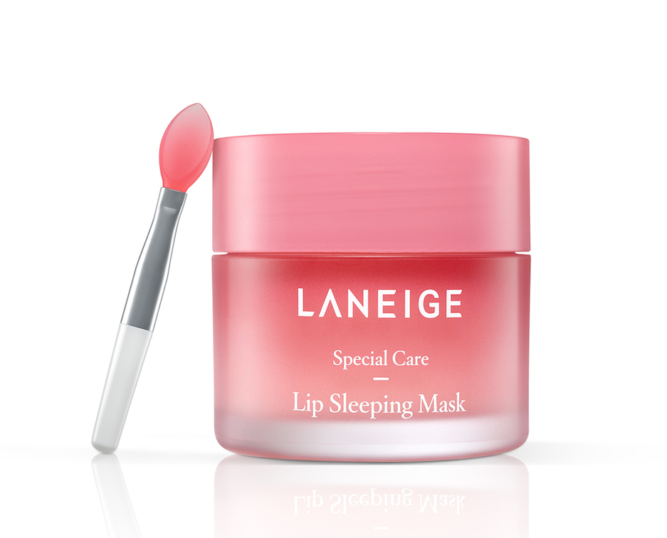 StreetDeal Health & Beauty Deal: Laneige Lip Sleeping Mask