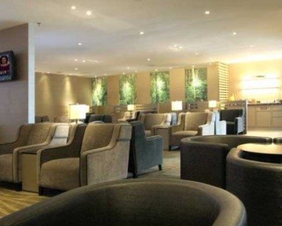 StreetDeal Fun & Entertainment Deal: All For Comfort and Convenience: One-hour Access to Premium Lounges at Various Airports in Malaysia
