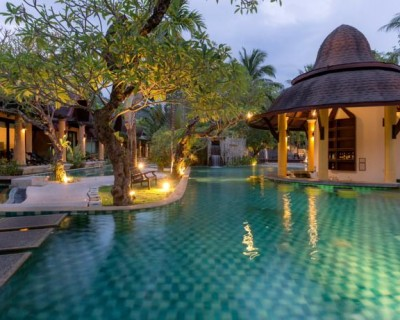 Karon | The Village Resort & Spa, Karon