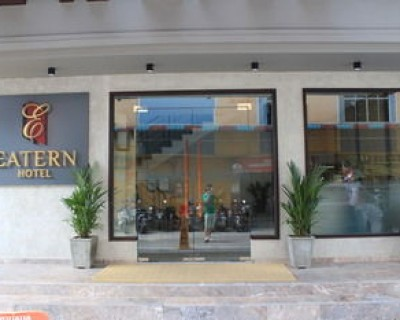 StreetDeal Travel & Vacation Deal: Batam | Eatern Hotel, Batam
