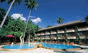 48% off 4D3N KRABI 4* Aonang Princeville Resort via Tiger Airways (includes ALL Taxes!)