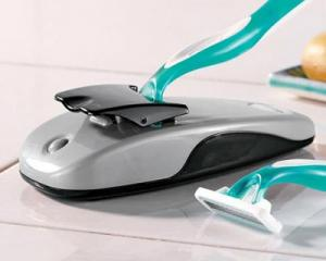 Save a Blade Shaver Sharpener