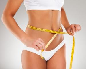 45-MIN Tummy Slimming Treatment