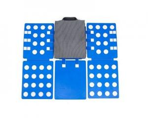 Clothes Folding Board + Free 3PCS Scarf Holder