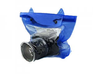 Underwater Waterproof Camera Bag