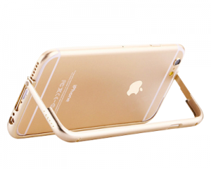 iPhone6 Metal Frame Bracket