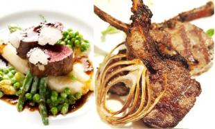 TANJONG PAGAR: 50% off Gastronomic European Cuisine! Hidden gem in the heart of Duxton ! Unlimited vouchers to be redeemed !
