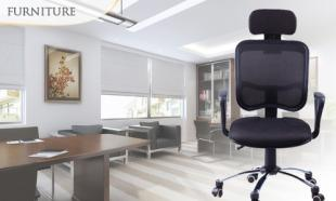 63% off GQ Office/Home Computer Chair
