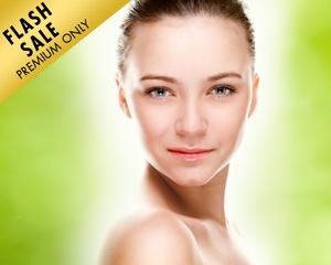 Anti Acne Clearance & Scar Reduction Facial