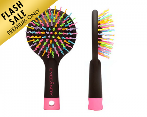 Rainbow Volume S Brush